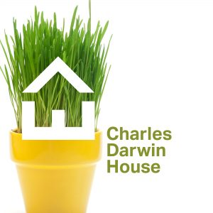 Charles Darwin House graphic P2