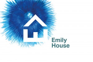 Emily House graphic P2