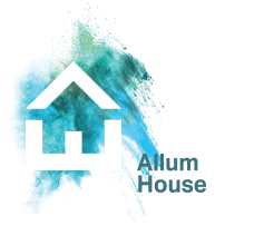 Evolve_Service_Logos_Allum_House