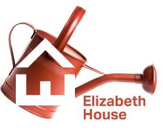 Evolve_Service_Logos_Elizabeth_House