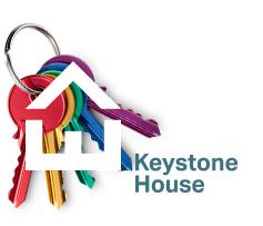 Evolve_Service_Logos_Keystone_House