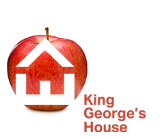 Evolve_Service_Logos_King_Georges_House