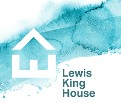 Evolve_Service_Logos_Lewsi_King_House