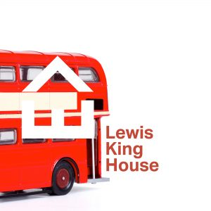 Lewis King House graphic P1