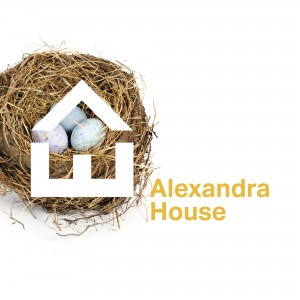 Alexandra House graphic P2