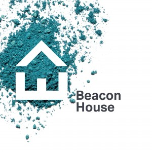 Beacon House graphic P2