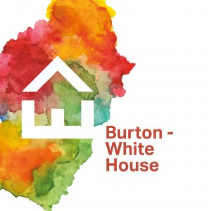 Burton White House graphic P2