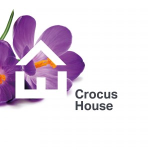 Crocus House graphic P2