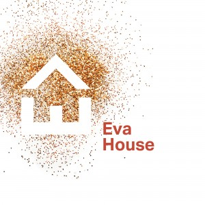 Eva House graphic P2