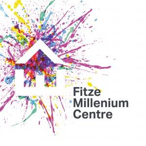Fitze Millenium graphic P2