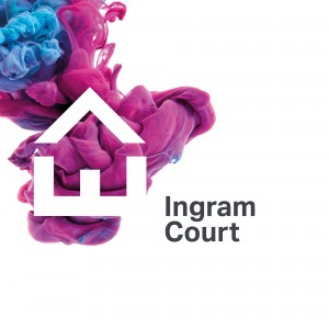 Ingram Court graphic P2