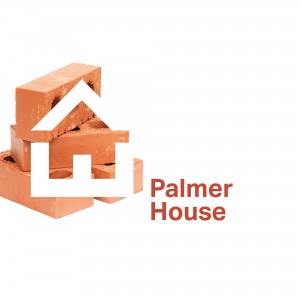 Palmer House graphic P1