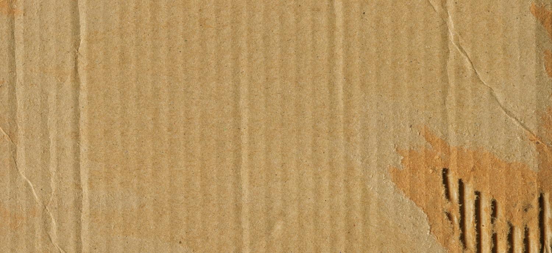 135 texture cardboard