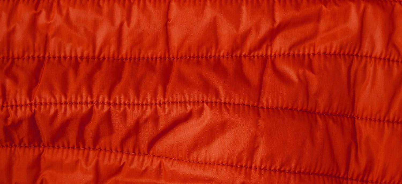 136 texture sleeping bag