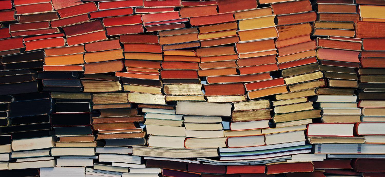 106-textures-books
