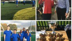 football-tournament-collage