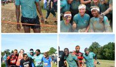 tough-mudder-collage