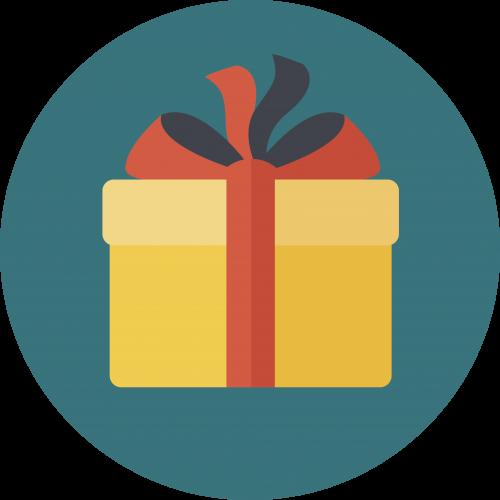 give_gift_v1