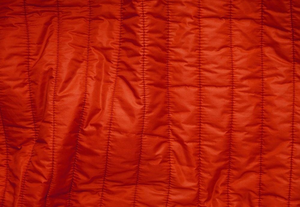 sleeping-bag-texture-carousel