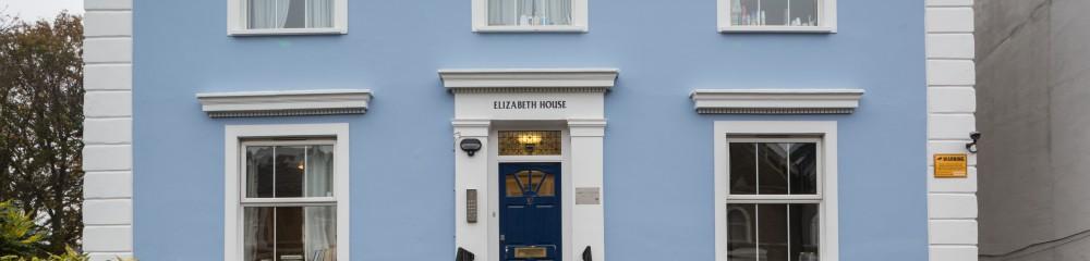 Elizabeth House